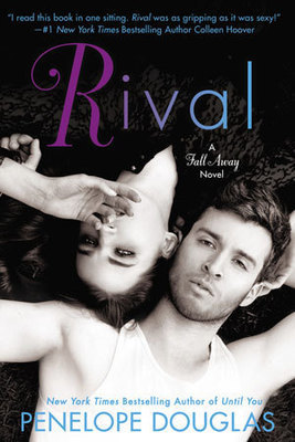 Rival (Almost Gone!)