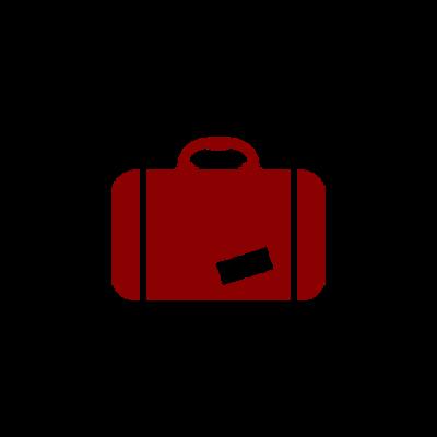 Trunk/Bulky Items