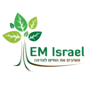 EM Online Store