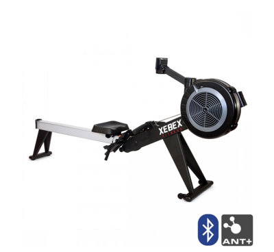 Xebex Air Rower Smart Connect