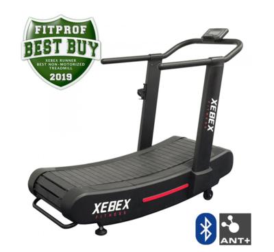 Xebex Runner Smart Connect