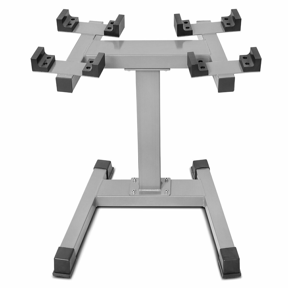 ARMORBELL ADJUSTABLE DUMBELL STAND