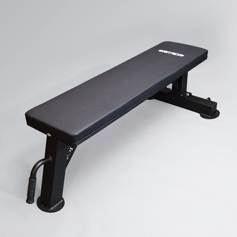 COMPETITION ECON FLAT BENCH