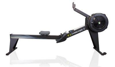 Concept2 Rower Model E