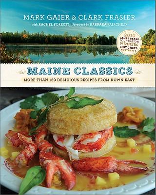 Maine Classics