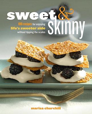 Sweet & Skinny