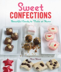 Sweet Confections