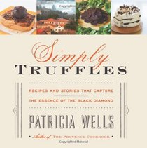 Simply Truffles