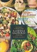 Secrets of Healthy Middle Eastern Cuisine
