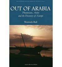Out of Arabia