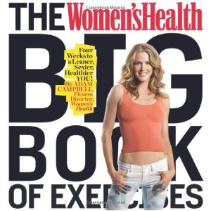 The Big Book of Exercises