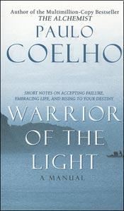 Warrior of the Light (International Edition)