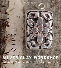 Silver Clay Workshop