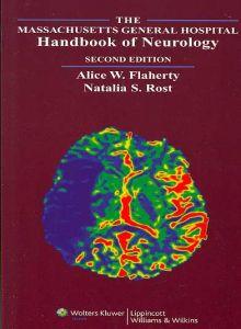 The Massachusetts General Hospital Handbook of Neurology Second Edition