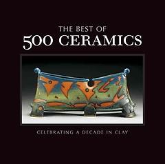 The Best of 500 Ceramics