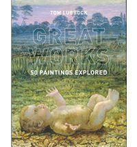 Great Works