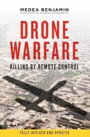 Drone Warfare: Killing By Remote Control