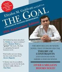 The Goal (on 10 CDs)