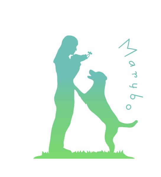 Hundeshop Marybo
