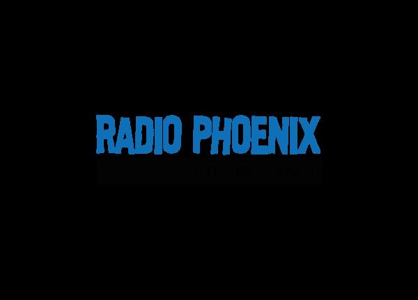 Radio Phoenix Online Store