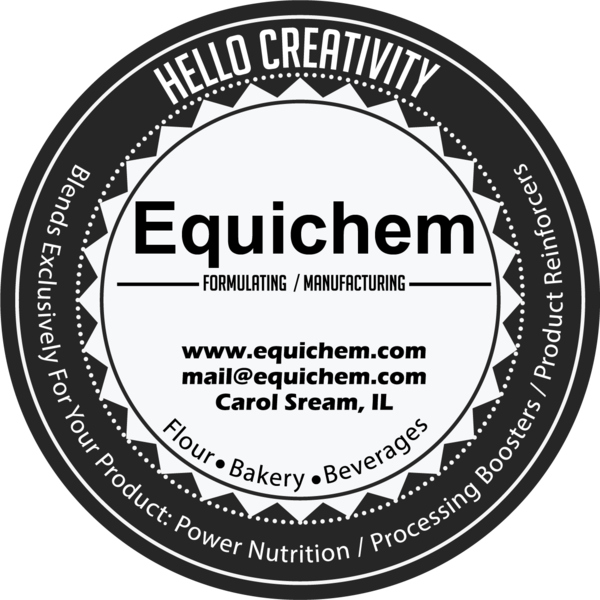 Equichem Food Blends