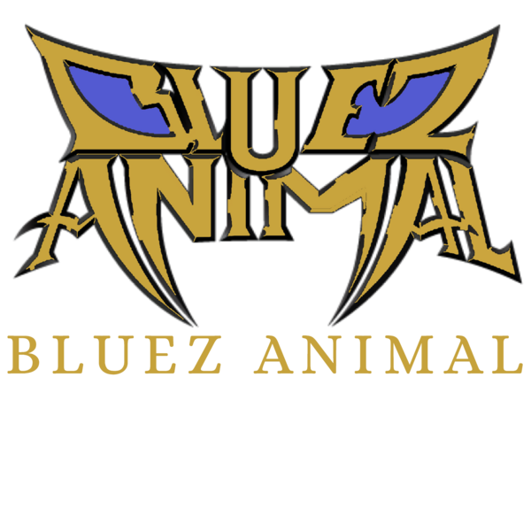 Bluez Animal