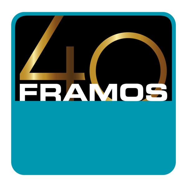 FRAMOS Technologies Inc. Webshop