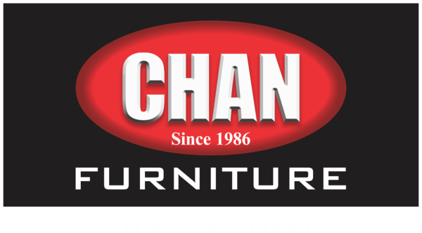 CHAN FURNITURE