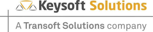 Keysoft Solutions Online Shop