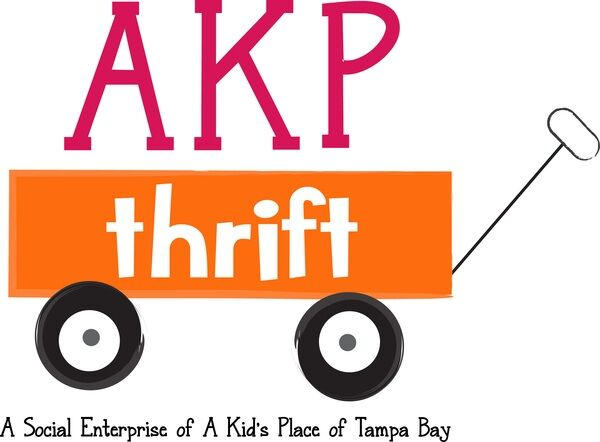 AKP Thrift
