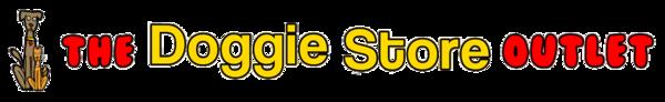 The Doggie Store Outlet - Online Pet Shop