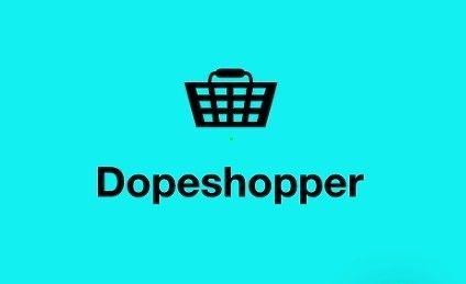 Dopeshopper