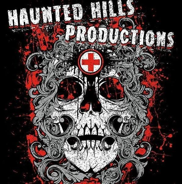 Haunted Hills Productions