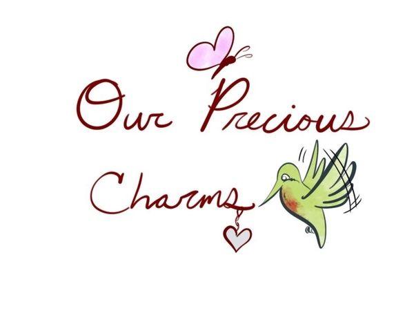 Our Precious Charms
