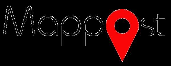 MAPPOST