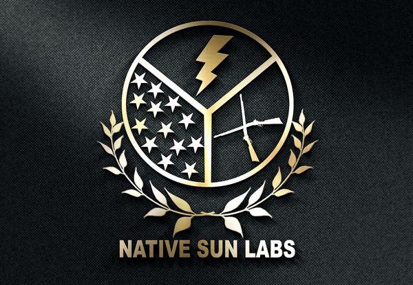 Native Sun Labs