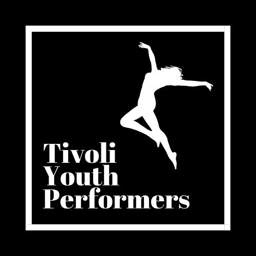 Tivoli Youth Performers