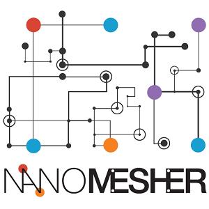 Nanomesher (HK Store)
