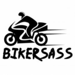 BIKERSASS SHOP