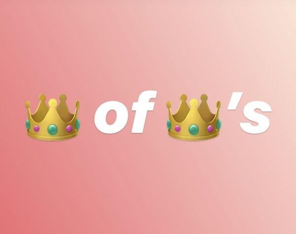 Queenofqueenseyelashes