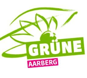 Grüne Aarberg - Shop