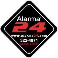 GA24 Store