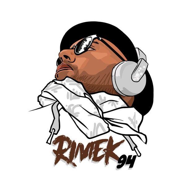 Rimek94