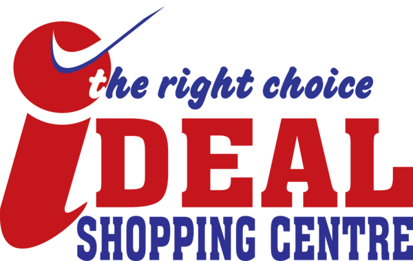 Ideal Shopping Centre & Co Ltd