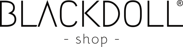 BlackDoll Shop