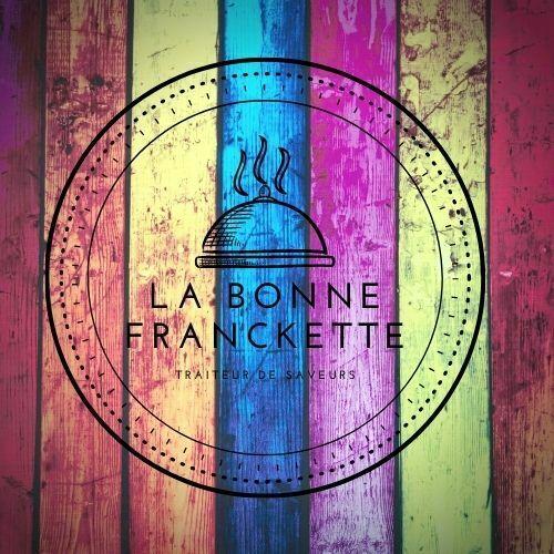 La Bonne Franckette