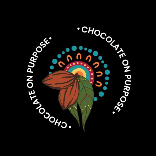 Chocolate On Purpose®