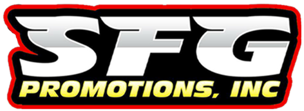 SFG Promotions