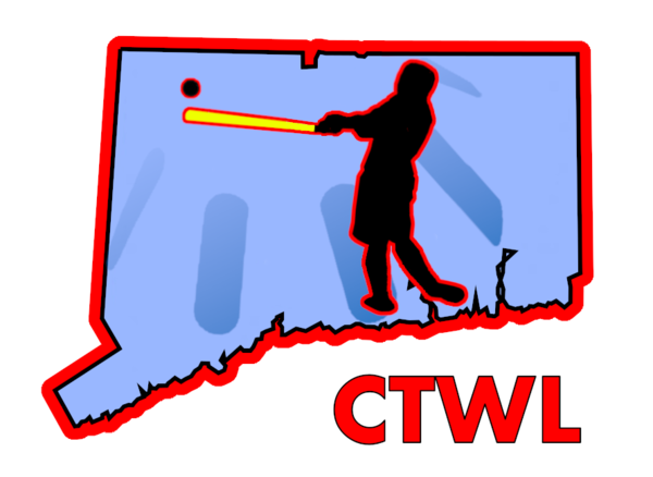 Connecticut Wiffle Ball League Official Store