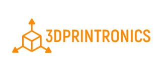 3DPrintronics